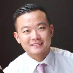 Roger Xie