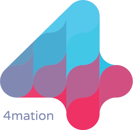4mation Technologies