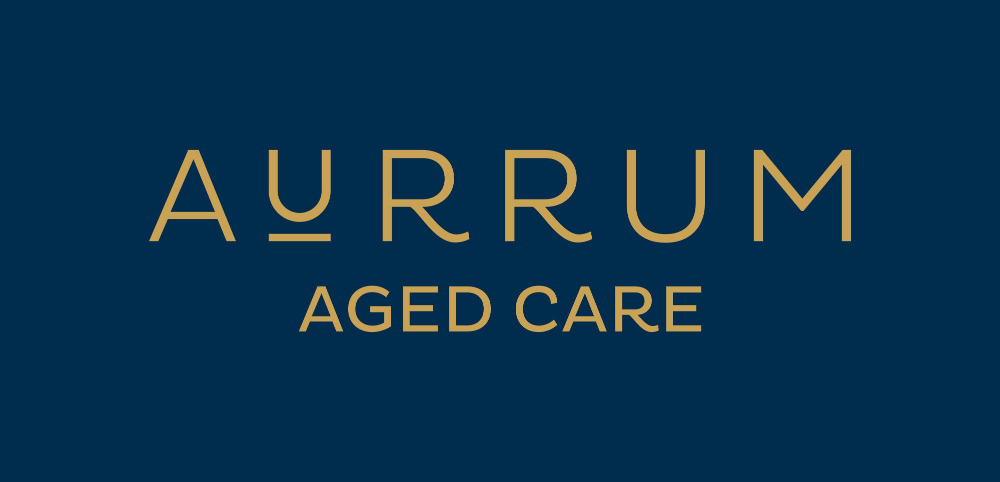 Aurrum Pty Ltd.