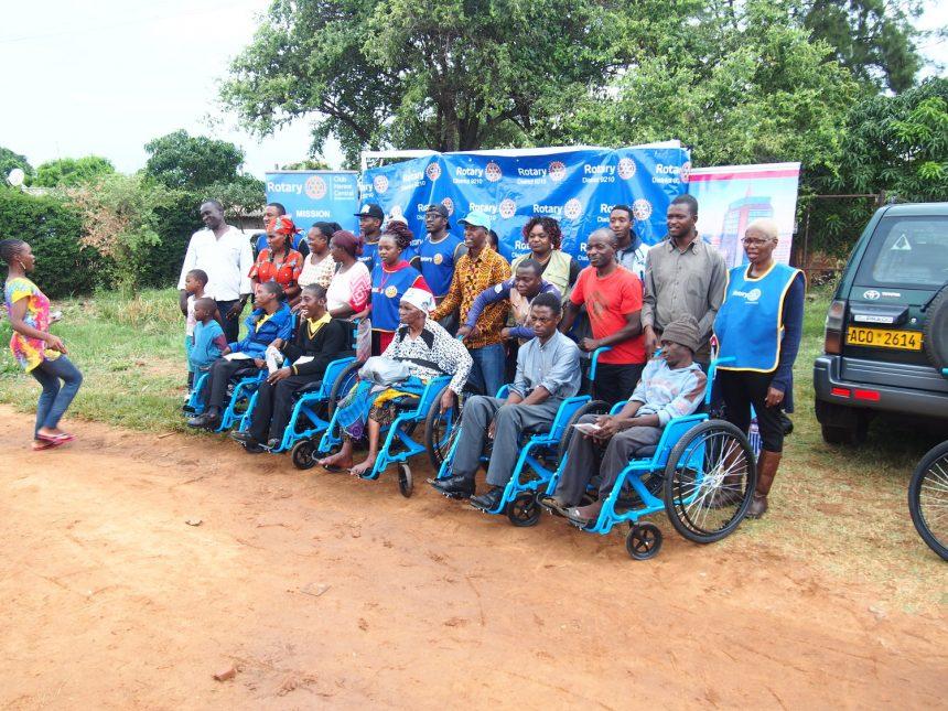 Open Heart Disability Care Trust