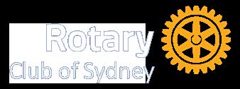 Rotary Club of Sydney