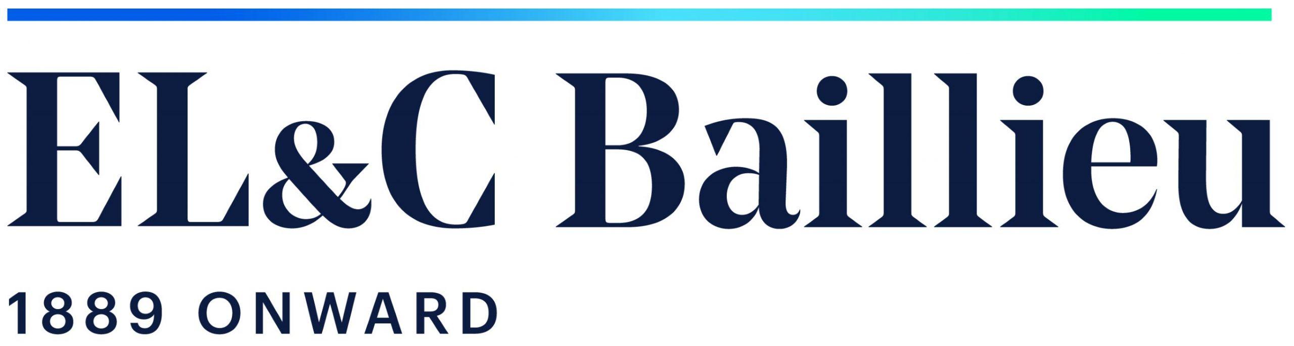 E.L. & C. Baillieu