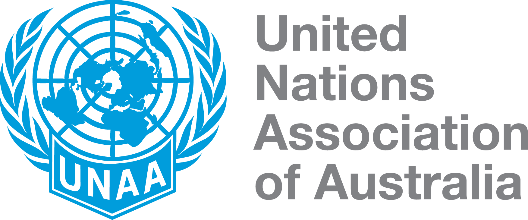 United Nations Association of Australia