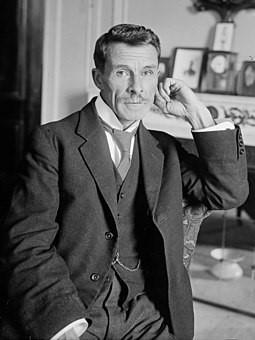 Who was Sir Henry Braddon?