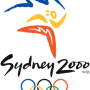 "Sydney 2000 Olympic Games were ""the best Olympic Games ever"" according to IOC President Juan Antonio Samaranch, in large part due to the community spirit."