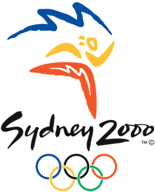 """Sydney 2000 Olympic Games were """"the best Olympic Games ever"""" according to IOC President Juan Antonio Samaranch, in large part due to the community spirit."""
